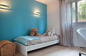 chambre bleu turquoise chambre bleu fille chambre bleue chambre bebe bleu turquoise