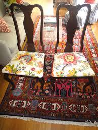 Beds For Sale Craigslist by Furniture Craigslist West Palm Beach Furniture Craigslist Beds