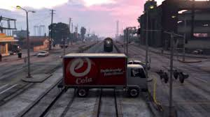 Gta 5 Train VS Truck!!! - YouTube Train Slams Into Truck In Locust Grove Shuts Down Parts Of Ga 42 Man Killed Train Vs Collision Mentone 953 Mnc Wreck Injures Brston Man News Somerset Truck Youtube To Make It Easier Travel From Mombasa Lethbridge Herald On Twitter Accident Hwy 4 Garbage Near Abingdon Galleries Halduriercom Via Train Vs Truck And Derails Aftermath Hd Trains Trucks Video Huffpost Indiana Lawmakers Aboard That Hit Hits Dump Stow Fox8com