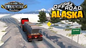 American Truck Simulator USA OFFROAD ALASKA MAP - YouTube Euro Truck Simulator 2 Free Download Ocean Of Games American In Stage 4 Motion Sim Inside Racing Scs Softwares Blog Update 131 Open Beta Review Polygon Gamerislt Going East Maps For Download New Ats Maps Pro Apk Android Apps Medium Review Mash Your Motor With Pcworld Usa Offroad Alaska Map Youtube Flawed But Popular Simulators Americaneuro Pc Amazoncouk Video