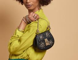 Sell Your Used Luxury Designer Handbags Online | Rebag Designer Handbags At Neiman Marcus Turn Into Cash In My Bag From Lkbennett Ldon Womens Faux Leather Handbag New Ladies Shoulder Bags Tote Handbags Shoes And Accsories Envy Gucci Bag In Champagne Champagne Sell Used Online Stiiasta Decoration Best 25 Brand Name Purses Ideas On Pinterest Name Brand Buy Consign Luxury Items Yoogis Closet Hammitt Preowned Fashion Vintage Ebay