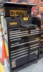 dewalt mechanics u0026 hand tools update u2013 new for 2015