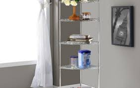 Full Size Of Shelfbathroom Decor Trends Over The Toilet Storage Walmart Rustic Wood Shelves