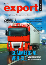 Export Africa Magazine Aug 2017 1958 Chevrolet Apache Lowrider Magazine Mack Launches Bulldog Ipad And Iphone App Ij 119 Intertional Trucks Ad March Etsy 1990s Offroad Magazines Free Ih8mud Forum Lifestyle Exploring The Best 4x4 By Far 18 Looking For Are Pictures Of This Van Feeling Vans Latino Trucking Marc Acurso At Coroflotcom Did You See The Garage Ice Cream Truck This Weekend Obsver Standard Magazine Fors Fleet Operator Recognition Scheme