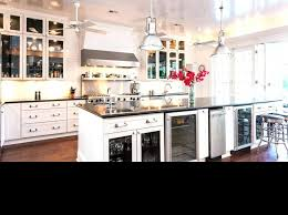 kitchen ceiling fans with bright lights subscribedme saffronia