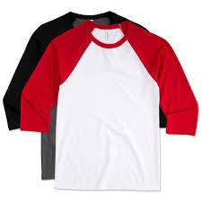 canvas t shirts design custom canvas t shirts online