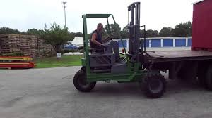 Princeton Forklift For Sale Jacksonville Florida - YouTube Used 2014 Chevrolet Silverado 1500 For Sale Jacksonville Fl 225706 2006 Dodge Ram Trust Motors Cars Princeton Forklift For Florida Youtube 2012 Lvo Vnl670 Tandem Axle Sleeper 513641 Peterbilt Trucks In On Dump Truck Brokers Arizona Together With Values Also Quad Plus Intertional 4300 Van Box 1975 Harvester Scout Sale Near Jacksonville Ford Current Inventorypreowned Inventory From Stover Sales Inc Florida Jax Beach Restaurant Attorney Bank Hospital Mobile Billboard In Traffic Displays Llc