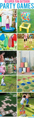 25+ Unique Outdoor Party Games Ideas On Pinterest | Party Games ... Diy Backyard Ideas For Kids The Idea Room 152 Best Library Images On Pinterest School Class Library 416 Making Homes Fun Diy A Birthday Birthday Parties Party Backyards Awesome 13 Photos Of For 10 Camping And Checklist Best 25 Games Kids Ideas Outdoor Group Dating Teens Summer Style Youth Acvities Party 40 Acvities To Do With Your Crafts And Games Unique Water Hot Summer 19 Family Friendly Memories Together