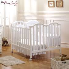Bedroom Charming Baby Cache Cribs With Curtain Panels And by Twin Baby Items Elegance Twin Cot Ivannah U0026 Hannah Pinterest