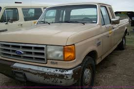 1990 Ford F150 Custom Extended Cab Pickup Truck | Item 7342 ... My 1990 Ford F250 Expedition Portal Cooldrive Pinterest Ford F150 Custom Extended Cab Pickup Truck Item 7342 Ranger Pickup Truckdowin F350 Information And Photos Zombiedrive For Sale Classiccarscom Cc1036997 Questions Is A 49l Straight 6 Strong Motor In The Ugly Truck Garage Backyard Chickens Topworldauto Photos Of Xlt Lariat Photo Galleries Pin By Sean Carey On Vehicles Trucks Informations Articles Bestcarmagcom F150 Leveling Kit Page 3 Truck Enthusiasts Forums