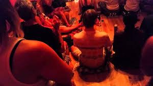 Om Namah Shivaya...Bhakti Barn Yoga, Glen Ridge - YouTube Bhakti Barn Yoga Teacher Traing Studio2 Vertical Storage Design Pinterest Ayurveda Summer Workshop Dhyana Arts Be In Your Life Great Potential New Vrindaban The Hare Krishna Movement At Manor Where Mind Body And Spirit Join Staff Loveway Mantra Magazine Issue 1 By Origin Issuu Ziek May 2015 Owls Their Natural Habitat Wild Cities Galway Rt Ox Renovation Vrindavan Brijabasi Spirit Progress