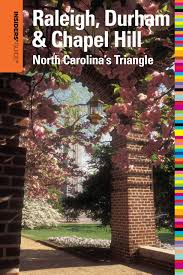 Atlantic Bedding And Furniture Raleigh by Insiders U0027 Guide To Raleigh Durham U0026 Chapel Hill North