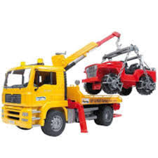 BRUDER MAN TGA Breakdown Truck With CC Vehicle 1/16 – Hearns ... Bruder Mack Granite Tip Up Truck Lazada Malaysia Toys 2751 Man Tga Cstruction And Liebherr Excavator Kavanaghs Bruder Tanker Truck 116 Scale Rc Truck Total Crash Youtube Mack Half Pipe Dump Jadrem Australia Amazoncom With Snow Plow Blade Kids Toy Model Replica Halfpipe Digger Tosyencom 2815 By Fundamentally The Mb Arocs From The Collection Garbage Toyworld