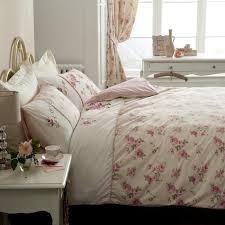 romantische deko wie können sie jeden raum gestalten