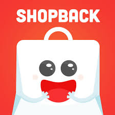 AliExpress Coupons & Coupon Codes + Free %cashback% Coupon Code Signature Hdware Sunfrog Coupon December 2018 100 Discounts Moving Coupons For Your New Home Oz Signature Hdware 938542 The Best Student Software For Micro Merchant Systems Computertalk Pharmacist 919042 Roman Tub Faucets Garden Cool Bathrooms With Toasty Towel Warmers Wsj Bathroom Kitchen Decor Lighting More Privy Exit Pop Ups Email Free Shipping Day Heres What You Need To Know Pc Gamer
