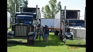 Great Salt Lake Truck Show 2015 - YouTube Falcon Trucking Company United Solutions Llc Freight Brokerage Business Trailers Standing By For Cargo Stuffing In Container Trucking Ez Scottwoods Baffin Island Superload Case Study Youtube History Of Astran Cargo Limited May Flickr Ritter Companies Transportation Services Laurel Md Latorre Cebu Talisay 2018 Road Dawg Pinterest Truck Trailer Transport Express Logistic Diesel Mack