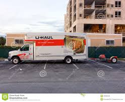 A Rental Van And Dolly Editorial Image. Image Of Hauler - 45838445 Driving Moveins With Truck Rentals Rental Moving Help In Miami Fl 2 Movers Hours 120 U Haul Stock Photos Images Alamy Uhaul About Uhaulnamhouastop2012usdesnationcity Neighborhood Dealer 494 N Main St 947 W Grand Av West Storage At Statesville Road 4124 Rd 2016 Desnation City No 1 Houston My Storymy New York To Was 2016s Most Popular Longdistance Move Readytogo Box Rent Plastic Boxes