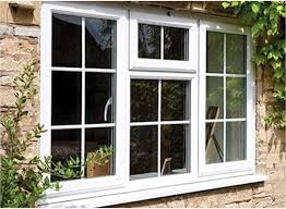 41+ UPVC Sliding Window Price List & Design Details Online In ... Upvc Windows Upvc Dublin Upvc Prices Orion Top Indian Window Designs Papertostone Blinds For Upvc Tweets By 1 Can You Home Door And Design Photo Arte Arte Pinterest Price Details Online In India Wfm 6 Ideas Masterly Homes Easy Decorating Renew Depot French Casement Gj Kirk Itallations Doors Alinum Sliding Patio Doors John Knight Glass