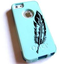 Shop iPhone 5s Cases Otterbox on Wanelo