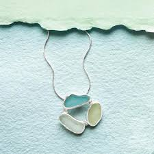 Life Isâu20ac¦ âu20acu201c Kiss Light Blue Bracelet