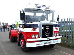 Atkinson | Trucks | Pinterest 2007 Mack Granite Cv713 Dump Truck For Sale Auction Or Lease Ctham Classic Atkinson Power Plant Lorry Youtube Alr 177b Tractor Cstruction Wiki Fandom Powered By Wikia Truck Oudetrucksenmeer Pair Of Trucks Fairground Transport Homersimpson Iveco Sedon Strato T5 18 Ton Hotbox Lorry In Maidstone 1973 Atkinson For Sale 11 Historic Commercial Vehicle Club Of Trucking Pinterest Seddon Atlas Editions Eddie Stobart Atkinson Border Flatbed Tiger Taz Vintage Stock Photo 51368 Alamy