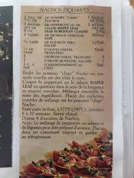 d lacer en cuisine brochettes de poulet yakitari recettes cuisine et nutrition