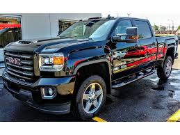 Used Cars For Sale: Search GMC Listings In Canada - MonsterAuto.ca Used Gmc Sierra Trucks New Car Updates 2019 20 2007 Gmc W4500 16ft Box With Liftgate At Industrial Power 2500hd For Sale Sparrow Bush York Price Us 3800 Year 2018 Denali Watts Automotive Serving Salt Cars Sale Search Listings In Canada Monsterautoca Thompsons Buick Familyowned Sacramento Dealer 230970 2004 1500 Custom Pickup Truck For Hebbronville Vehicles In 2 Wheel Drive Nationwide Autotrader Lunch Maryland Canteen Poughkeepsie Hudson