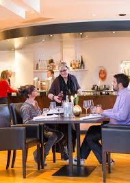 restaurant richartz regionale küche köln rath