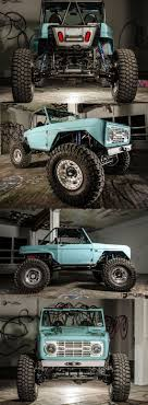 15 Best Bronco Images On Pinterest | Early Bronco, Ford Trucks And Cars Sema 2015 Top 10 Liftd Trucks From Best Of All Worlds 2003 Ford F350 Lariat 8lug Hd Truck Magazine 4 Shocks For Dodge Ram 1500 For The Ultimate Driving Experience Off Road Classifieds Nissan Frontiertitan Prunner Miniwheat A 2wd 2014 Drag Level Up Kelderman Ebay First Show Up Grabs Lifted 2012 2500 4x4 Reviews 2018 042018 F150 Bds Fox 20 Rear Shock 6 Lift Kits 98224760 How To Install Bilstein 5100 Series Front Shock For 34 In Lift 87 Skyjacker Suspeions Talks