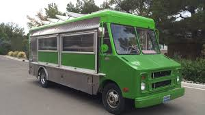100 Nom Nom Food Truck Eats Vegan By Carly Gurinskas Kickstarter
