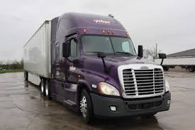 Warm Trucking: Midwest Transportation And Logistics Solutions Truck Exposures Most Teresting Flickr Photos Picssr Ups Freight Wikipedia Recruiting Owner Operator Truckers With Lease Purchase 5 Tips To Ride It Through Transport Inc Driving Jobs Hiring Solo Operated Team Drivers Miles Of Memories Truck Pays Tribute To Family And Friends Its Official Knightswift Is The Largest Trucking Company In Us Viva Quad Truckersmp Forum Marija Tonevska Accounting Clerk Carrier One Linkedin