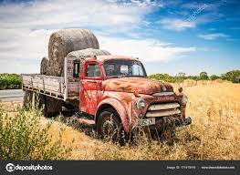 Old Abandoned Truck With Hay – Stock Editorial Photo © Moisseyev ... Truck Carrying Hay Rolls In Davidsons Lane Moore Creek Near Hay Ggcadc Flickr Bale Bed For Sale Sz Gooseneck Cm Beds Parked Loaded With Neatly Stacked Bales Near Cuyama My Truck And The 8 Rx8clubcom On A Country Highway Stock Photo Image Of Horse Ranch Filescott Armas Truckjpg Wikimedia Commons Hits Swan Street Richmond Rail Bridge Long Delays Early Morning Fire Closes 17 Myalgomaca Oversized Load On Chevy Youtube Btriple Trucks Allowed Oxley To Ferry Relief The Land A 89178084 Alamy
