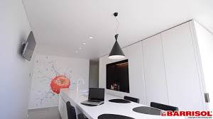 barrisol ceiling rating barrisol stretch ceiling house belgium