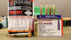 308 Win - 208gr Hornady ELD With Hodgdon Varget - YouTube 3006 The Firearms Forum Buying Selling Or Trading Africa And Barnes 24hourcampfire Terminal Ballistics 150 Ttsx Info Hunting Handloading The 65x47 Lapua Load Data Article Bob Shells Blog September 2010 Bullets 243 6mm Tsx Bt Introduction By Nito Mortera Youtube 308 Win 208gr Hornady Eld With Hodgdon Varget 416 Remington Magnum Revivaler 65 Grendel Loads Snipers Hide Forums Handloadscom 200gr Lrx Formula