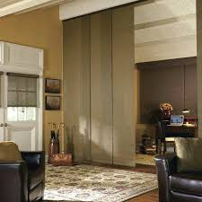 Hanging Curtain Room Divider Ikea by Hanging Divider Panels U2013 Doublecash Me