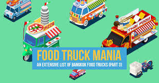 Food Truck Mania: An Extensive List Of Bangkok Food Trucks (Part 3 ... Are You Ready For Monster Truck Mania Teacher To The Core Simulator Apk M3 Steam Card Exchange Showcase Euro 2 Circus Uncle Sams Great American Trucks Sactomofo Sacramentos Delicious Food Events Bacon More Nathan Sherman In Dtown Woodland Kitchen428 Restaurant Bonita Band Fundraises And Feeds With Campus Times Rail Transport Britain Wikipedia Bike 4 Motocross Jungle Download Free Racing Frivcom This Game Is Awesome Youtube