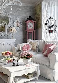 vintage on behance shabby chic wohnzimmer chic wohnzimmer