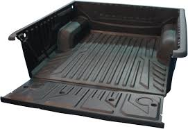 Duplicolor Bed Armor Spray by Best Truck Bed Liner Vnproweb Decoration