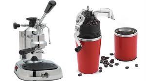 Top 5 Best Manual Espresso Machines Reviews 2017