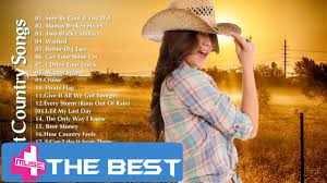 Best Country Songs Of All Time    Country Songs Playlist    Country ... Country Love Songs Playlists Popsugar Sex Classic Rock Videos Best Old Of All Time Movating Your Truck Drivers Mix It Up With Celeb Stories Blog Road To The Ram Jam Adds Easton Corbin Music Artist Top 10 About Trucks Blake Shelton Sweepstakes Winners Nissan Usa Official Video Wade Bowen Youtube Monster Truck About Being Happy Life 2018 Silverado Chevy Legend Bonus Wheels Groovecar Second Date Update K923 Are Bromantic Songs Taking Over Country Music Latimes