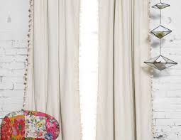 Target Eclipse Blackout Curtains by Transform Curtains With Blinds Tags Buy Cheap Curtains 84