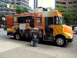 Snack Crawl #2 (Part 5) – Street Meet Food Truck – Vancouver, BC ...
