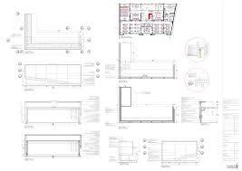 100 diy corner computer desk plans best 10 desk plans ideas