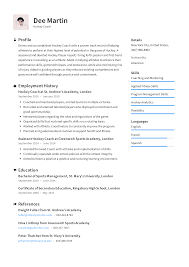 Hockey Coach Resume Templates 2019 (Free Download) · Resume.io Football Coach Cover Letter Mozocarpensdaughterco Exercise Specialist Sample Resume Elnourscom Football Player College Basketball Coach Top 8 Head Resume Samples Best Gymnastics Instructor Example Livecareer Coaching Cover Letter Soccer Samples Free Head Skills Salumguilherme Epub Template 14mb And Templates Visualcv