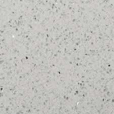 cheap quartz floor tiles image collections tile flooring design