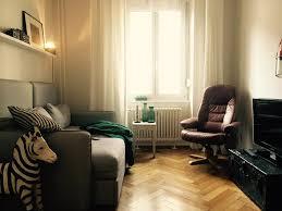gemütliches wohnzimmer so schaffst du eine kuscheloase
