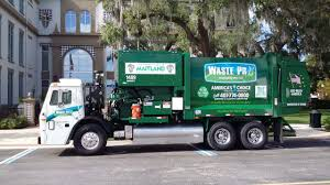 Waste Pro Selects Clean Energy To Build CNG Station In Florida - NGT ... Mancillas Trucking All Pro Movers Llc 951 3800969 Youtube Truck Routing Api Bing Maps For Enterprise Ram Trucks Body Builder Guide Upfit Your The Mack Pinnacle With Mp8 505c Engine News Gulf States Inc Home Facebook Industry Faces Driver Shortage Buy Euro Simulator 2017 Microsoft Store Nikola Corp One Two Men And A Truck Who Care Goldman Sachs Analysis Of Autonomous Vehicle Job Loss Trump Eases Electronic Logging Device Rule Truckers Thehill All Pro Driving School