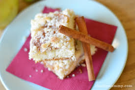 apple kuchen with streusel topping page 1 line 17qq