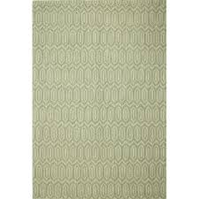 light green rugs for living room archives home improvementhome