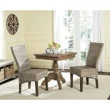Rattan Dining Room Chairs – Bethelrefuge.com Teak Hardwood Ash Wicker Ding Side Chair 2pk Naples Beautiful Room Table Wglass Model N24 By Rattan Kitchen Youtube Pacific Rectangular Outdoor Patio With 6 Armless 56 Indoor Set Looks Like 30 Ikea Fniture Sicillian 8 Seater Square Stone And Chairs In Half 100 Handmade Tablein Garden Sets Burridge 4ft Round In Antique White Oak World New Ideas Awesome Unique Black